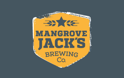 Дрожди Mangrove Jack's Craft Series